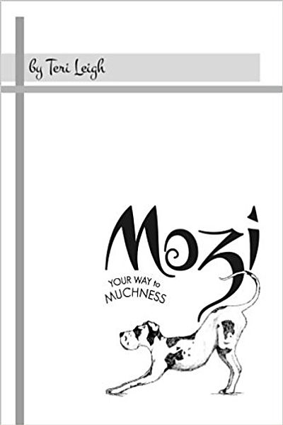 Mozi Your Way to Muchness Book Cover.jpg