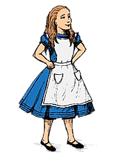 alice-happy-colorized-01.png