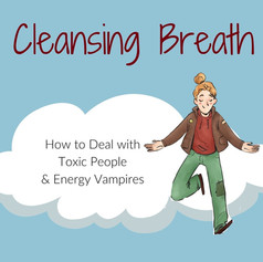 Cleansing Breath