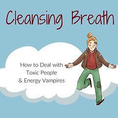 Copy of Cleansing Breath.jpg