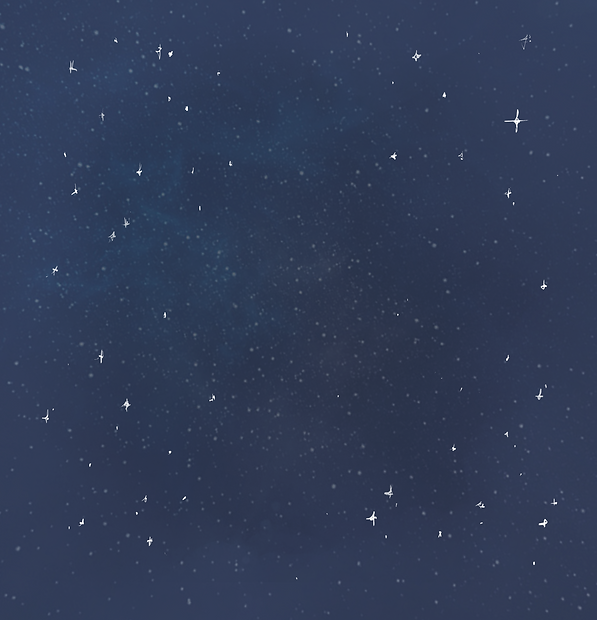 claudiobreathe sky.png