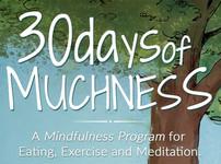 30 Days of Muchness - Ch 1