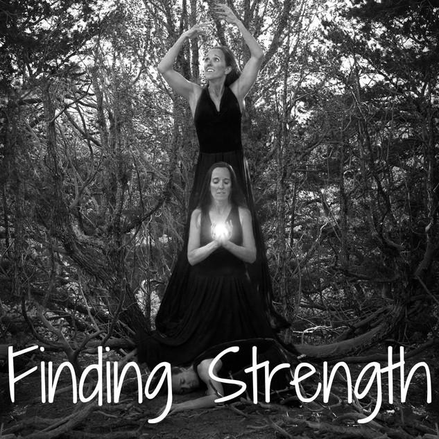 Finding-Strength.jpg