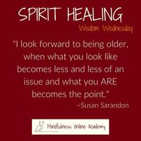 Eldership - Stop Enabling and Start Empowering