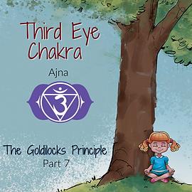 GP Third Eye square.png
