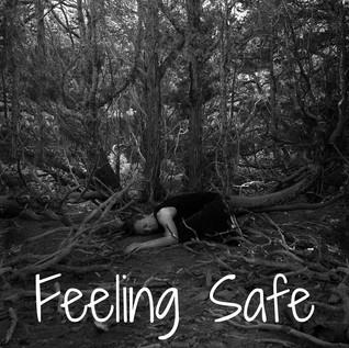 Feeling-Safe.jpg