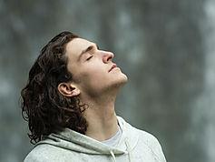 The MOZI Method - Focused Breathing