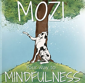 Mozi your Way TL front coversmall.jpg