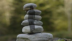 Body Wisdom - Posture Power