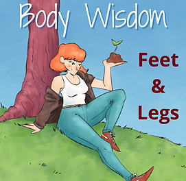 Copy of BW Feet & Legs Cover.png