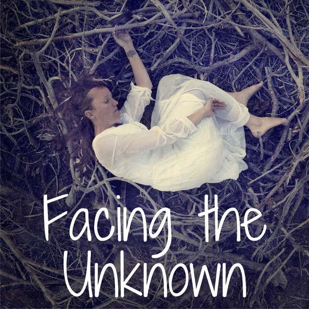 Facing-the-Unknown.jpg