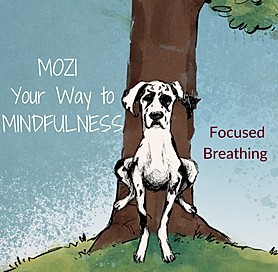 MOZI Focused Breathing square.png