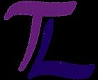 TL Logo 12-2018-01_edited.png