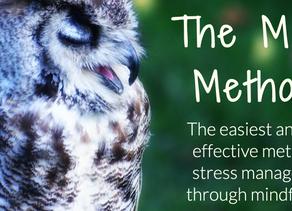 Mindfulness and Mental Health