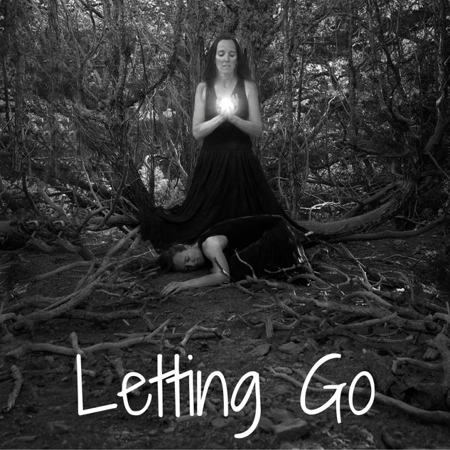 Letting-Go.jpg