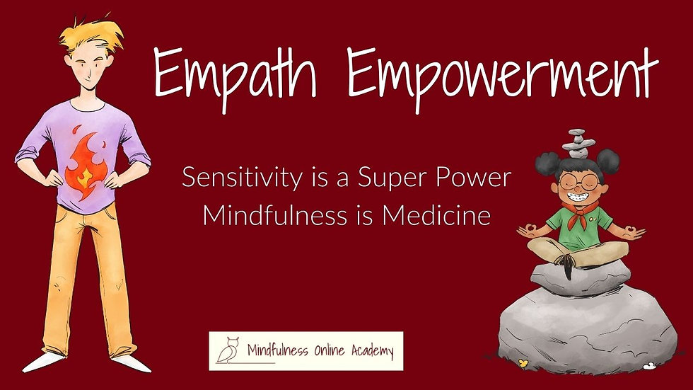 Empath Empowerment.jpg