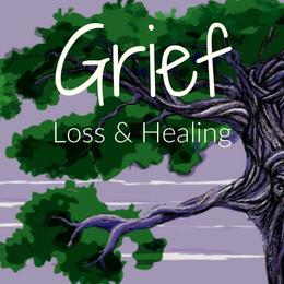 Grief Ritual