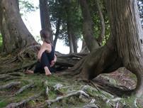 Yoga Wonderland - Sample 5-min Self-Guided Practice