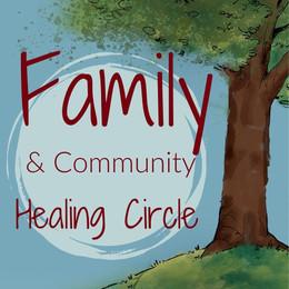 Family Healing Circle
