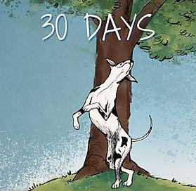 30 Days (2).jpg