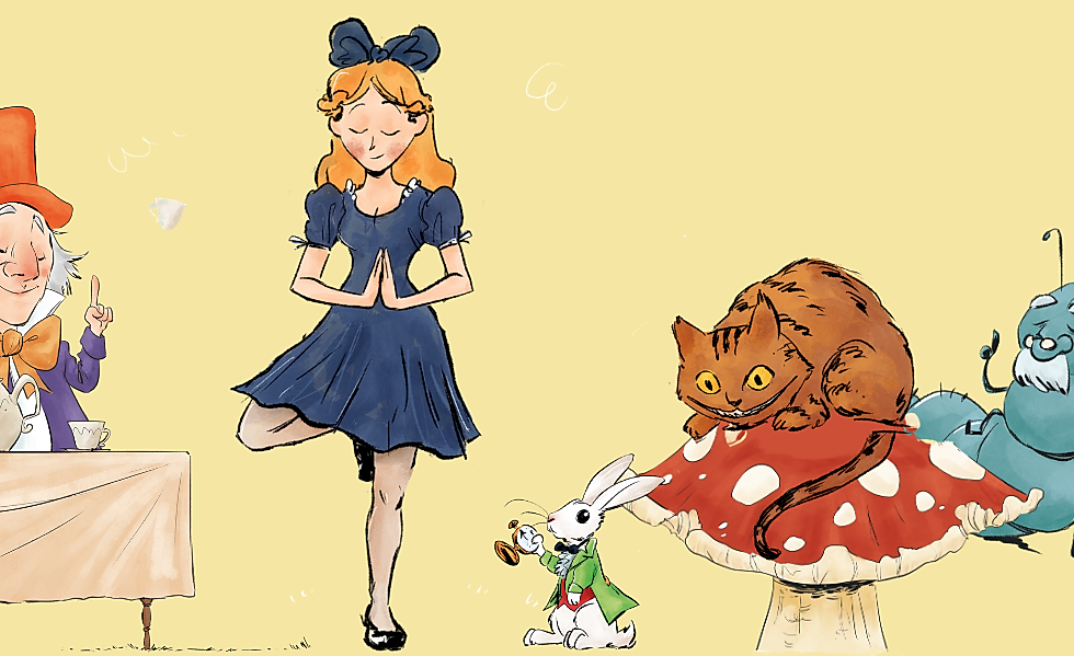 Alice & Friends.png