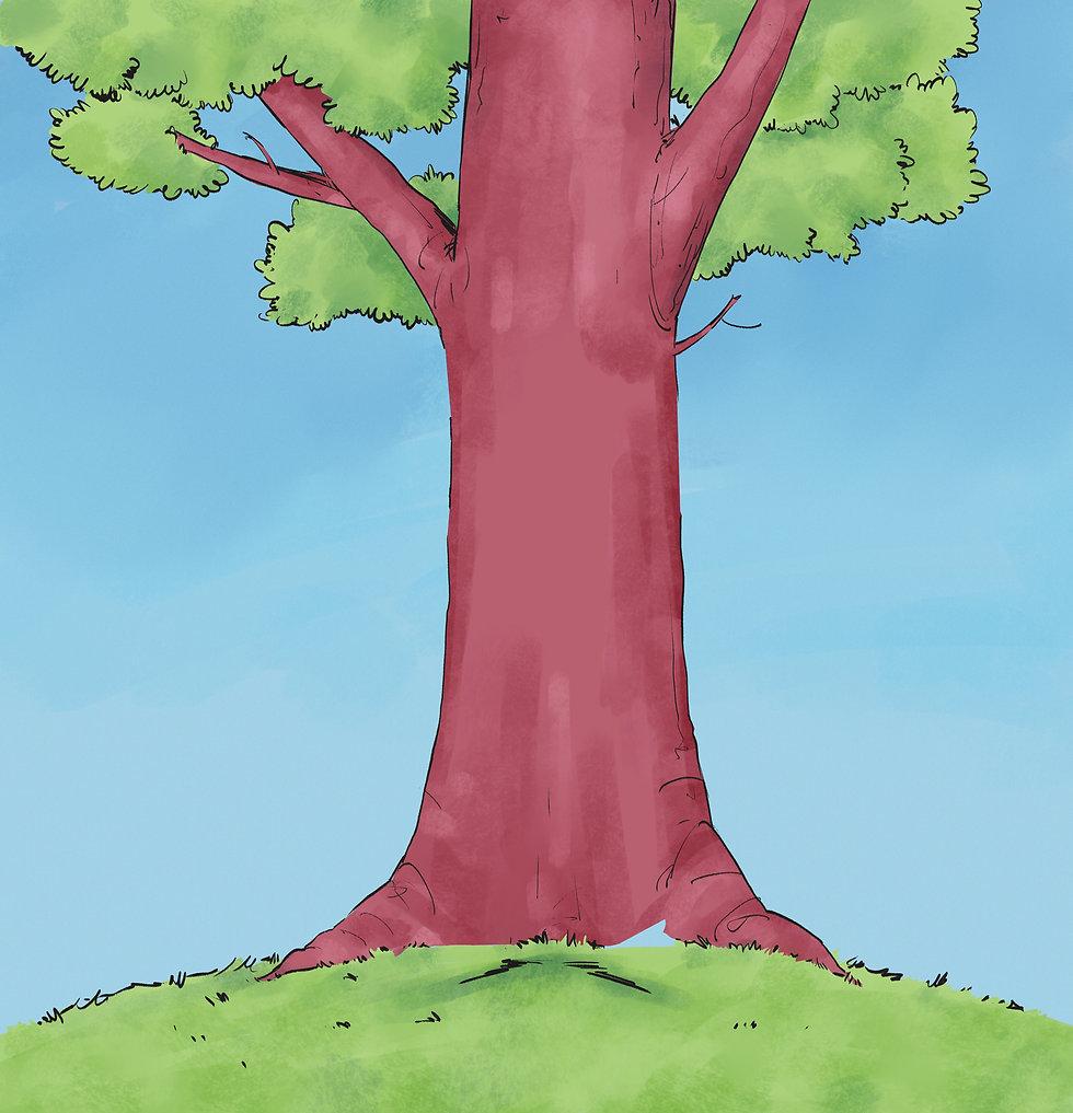 body wisdom tree.jpg