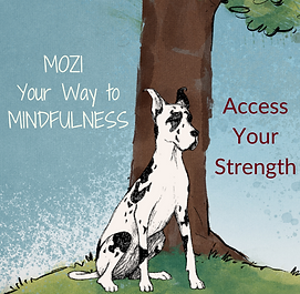 MOZI Access Strength square.png