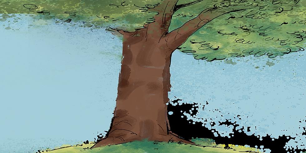 widetree.png