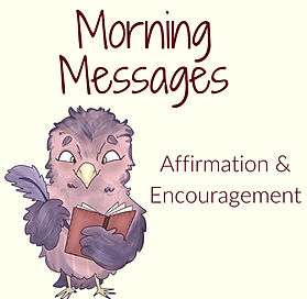 morning messages.jpg