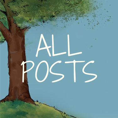 All Posts