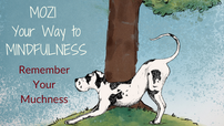 MOZI Your Way to Mindfulness - Ch 1