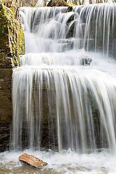 streaming waterfall 2.jpg