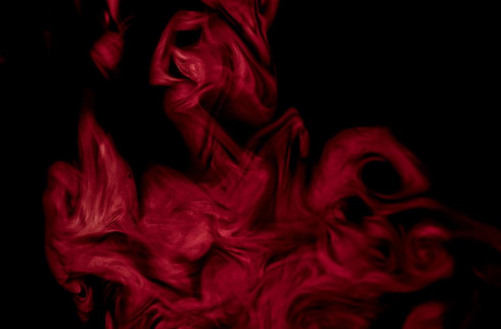 red flame_edited.jpg