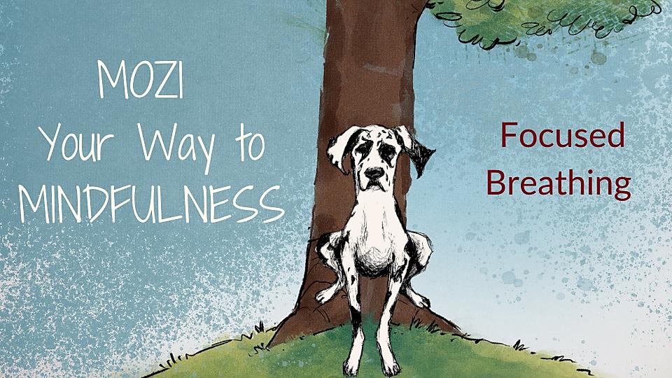 MOZI Focused Breathing.png