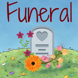 Funeral & Ancestralization