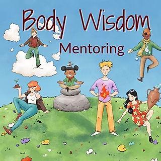 Body Wisdom Mentoring.jpg