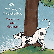 An Introduction to The MOZI Method for Mindfulness & Stress Management