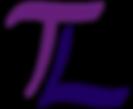 TL Logo 12-2018-01.png