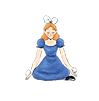 Alice%20Meditate_edited.png