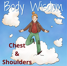 BW Chest & Shoulders square.png
