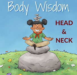 Copy of BW Head & Neck cover.png