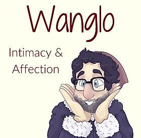 wanglo.jpg