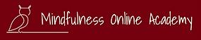 Owl Logo 10-23-2020_source-file_banner_c