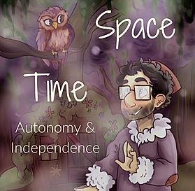 space time.jpg