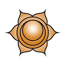 The Goldilocks Principle - Sacral Chakra