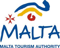 Malta Tourism Authortiy