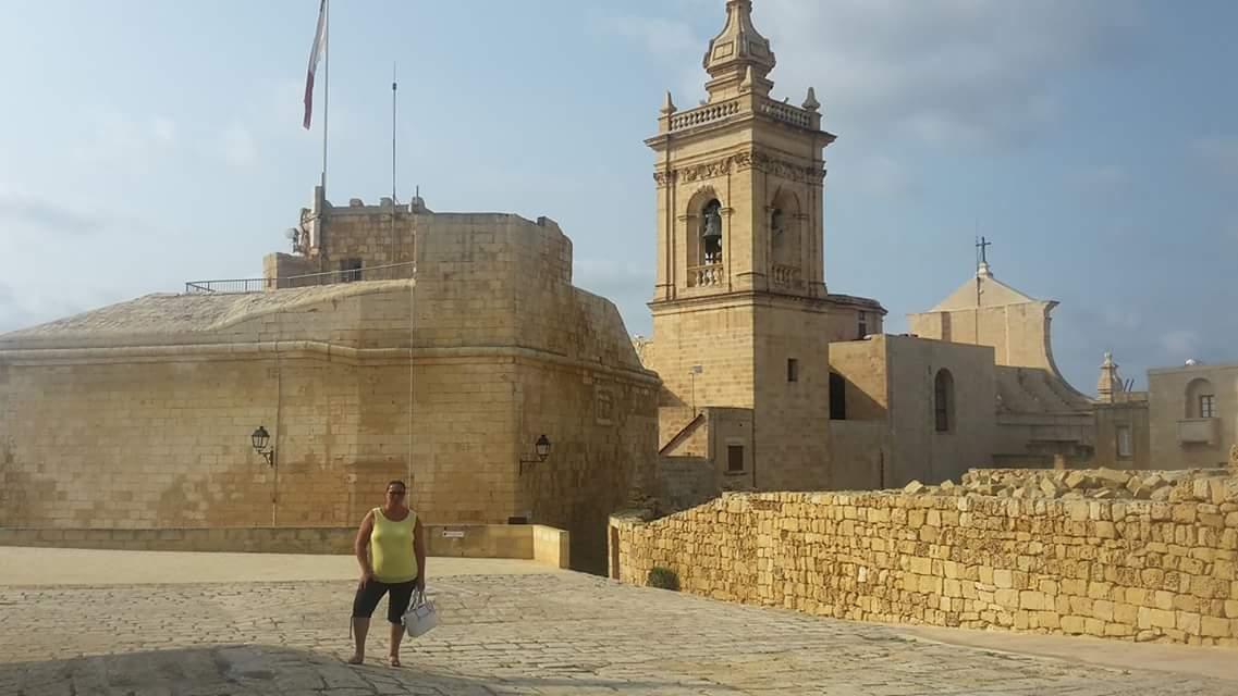Citadella 2