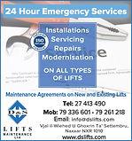 Lift Maintenence Advert.jpg
