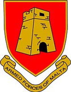 Armed Forces of Malta
