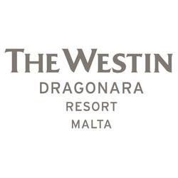 Westin Dragonara